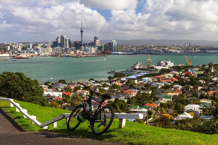 和新西兰人结婚移民政策,如何办理?图片